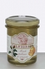 Italian orange blossom honey