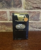 Incas ground coffee 250 g (option 1)